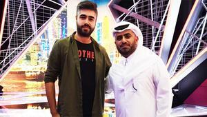 Digiturk ve beIN Media Group CEOsu Yousef Al-Obaidly: Türkiyenin potansiyelini gördük, 2 milyar dolardan fazla yatırım yaptık