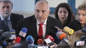 Bulgaristan Başbakanı: Soğukkanlılıkla izlememiz mümkün değil