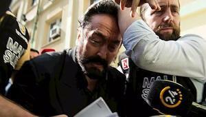Son dakika haberleri... Adnan Oktar davasında iğrenç iddialar
