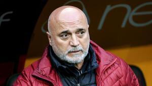 Son Dakika   BtcTurk Yeni Malatyaspor, Hikmet Karaman ile anlaştı