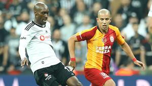 Son Dakika | Galatasaray-Beşiktaş derbisinin tarihi belli oldu