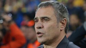 Futbol konseyi | Fenerbahçe tarihine geçecek en absürt hareket
