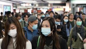 Çinin BM Temsilcisi Zhang Jun: Çin, koronavirüse rağmen ekonomik hedeflerini yakalayacak