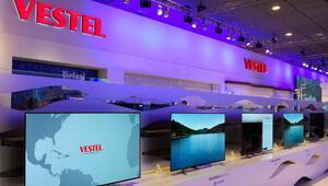 Vestel, LGye 31 milyon dolara fabrikasını sattı