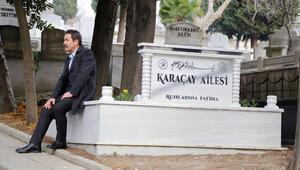 Zalim İstanbul son bölüm tam ve kesintisiz izle   Zalim İstanbul 33. bölüm izle