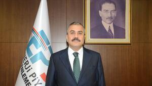 EPDK Başkanı Mustafa Yılmaz kimdir
