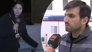 Son dakika haberler: CNN Türk savunmanın kalbinde 'Dünyada eşine rastlanmamış bir durum…'