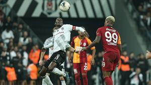 Galatasaray-Beşiktaş derbi maçı ne zaman