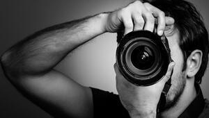 Sony Dünya Fotoğraf Ödülleri Profesyonel Yarışma finalistleri belli oldu