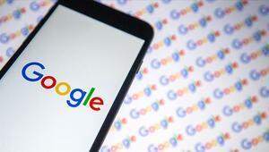ODTÜ'lü akademisyenin projesine Googledan destek