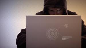 Fidye yazılımlar 2019'un en önemli siber tehditleri arasındaydı