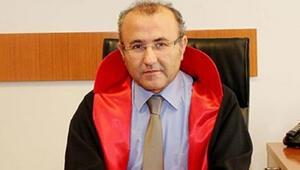 Şehit Savcı Selim Kiraz davasında yeni gelişme
