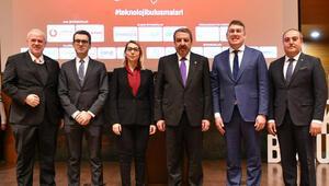 Türkiye Teknoloji Buluşmaları beşinci yılını doldurdu