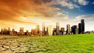 İklim değişikliği yüzyılın sonuna kadar dünya sahillerinin yarısını yok edebilir