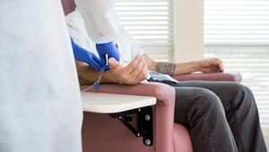 Ozon terapi ile bağışıklık sistemini güçlendirin