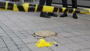Kadın cinayetleri son iki ayda yüzde 32 oranında düştü