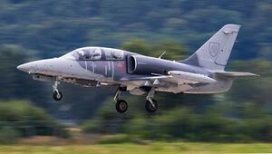 L 39 savaş uçağı özellikleri nedir L 39 savaş uçağı hangi ülkeler tarafından kullanılıyor