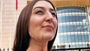 Rabia Kaçmaza dehşeti yaşatmıştı Avukattan şoke eden sözler...