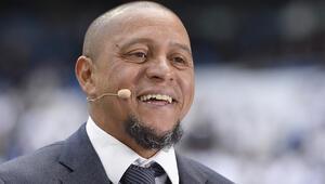 Fenerbahçe için Roberto Carlos iddiası