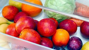 Gıda muhafazası konusunda ne kadar bilgilisiniz