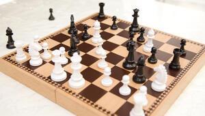 Satranç nasıl oynanır Satranç taşları dizilimi, kuralları ve taktikleri