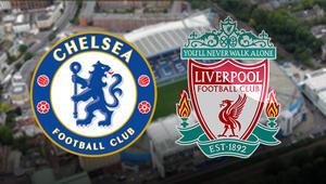 Chelsea Liverpool maçı ne zaman saat kaçta hangi kanalda 175. mücadele