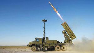 HİSAR hava savunma sistemi nedir HİSAR savunma sisteminin özellikleri nelerdir