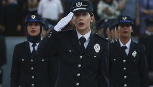POMEM Kadın Özel Harekat sınav sonuçları açıklandı E devlet 25. Dönem POMEM sonuç sorgulama