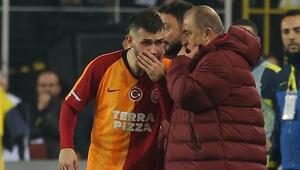 Galatasaraya 30 milyon TL kazandırdı