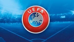 Uluslar Ligi nedir, bu yıl ne zaman 2020 UEFA Uluslar Liginde Türkiyenin rakipleri kimler