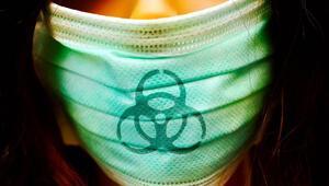 Koronavirüs teknoloji markalarını vurdu, etkinlikler sanal ortama kaydı