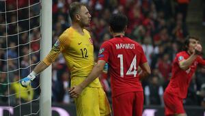 Türkiyenin UEFA Uluslar Ligindeki maç programı açıklandı