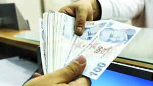 SGK ve Ziraat Bankasından emekli promosyonu anlaşması