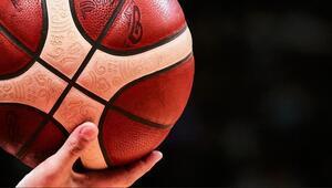 FIBA 3x3 Olimpiyat Oyunları Elemeleri Koronavirüs nedeniyle ertelendi