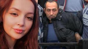 Son dakika haberler: Türkiyeyi sarsan Ceren Özdemir cinayetinde yeni detay