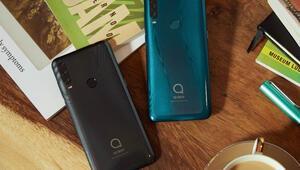En çok 4G destekli giriş seviyesi telefon satan marka belli oldu