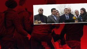 Son dakika haberler.. Edirne Valiliği açıkladı Yunanistan bir göçmeni daha öldürdü