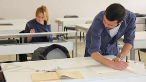 Türk üniversiteleri mühendislikte öne çıktı