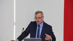 Edirne Sağlık Müdürü: Trakyadaki sağlık ekipleri göçmenler için hassas