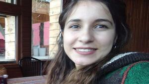 Üniversiteli Gülistanı arama çalışmalarında 60ncı gün