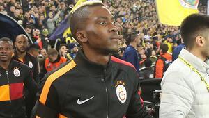 Son Dakika | Onyekuru imzayı atıyor Galatasaray...