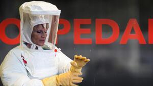 Son dakika haberi: İtalyada okullar ve üniversiteler corona virüs nedeniyle kapatılacak