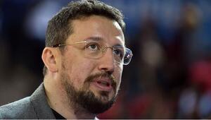Hidayet Türkoğlu, Euroleaguee sitem etti