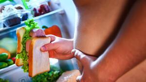 Obezite tedavisinde sağlıklı beslenme ve fiziksel aktivite şart