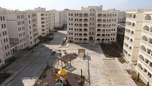 TOKİ Aksaray çekilişi ne zaman saat kaçta TOKİ Aksaray 372 konut projesi kura çekimi sonuçları ne zaman açıklanır