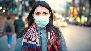 Son dakika haberi: Türkiyeden 3 kritik koronavirüs önlemi