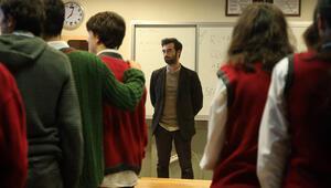 Öğretmen dizisinin oyuncuları kimler İşte çarşamba dizisi Öğretmenin konusu ve oyuncu kadrosu