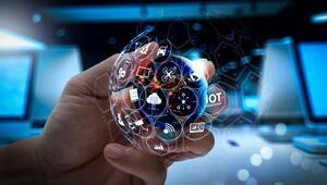 Kurumsal dijital dönüşüm süreçleri, siber güvenlik riskleriyle entegre olmalı