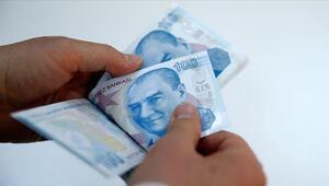 Halkbank emekli promosyonu ne kadar oldu Halkbank emekli promosyonu ne zaman ödenecek