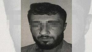 Şehit askerlerin cenazelerini kaçıran teröriste ağırlaştırılmış müebbet hapis